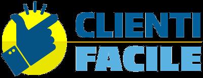 logo-clienti-facile-p