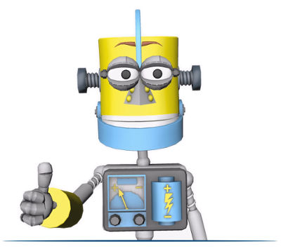 robot-ok